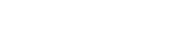 Mount Campbell Communications